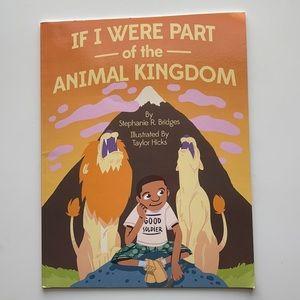 ❤️ 5/$25 Children's Books